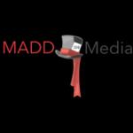 MADD Media