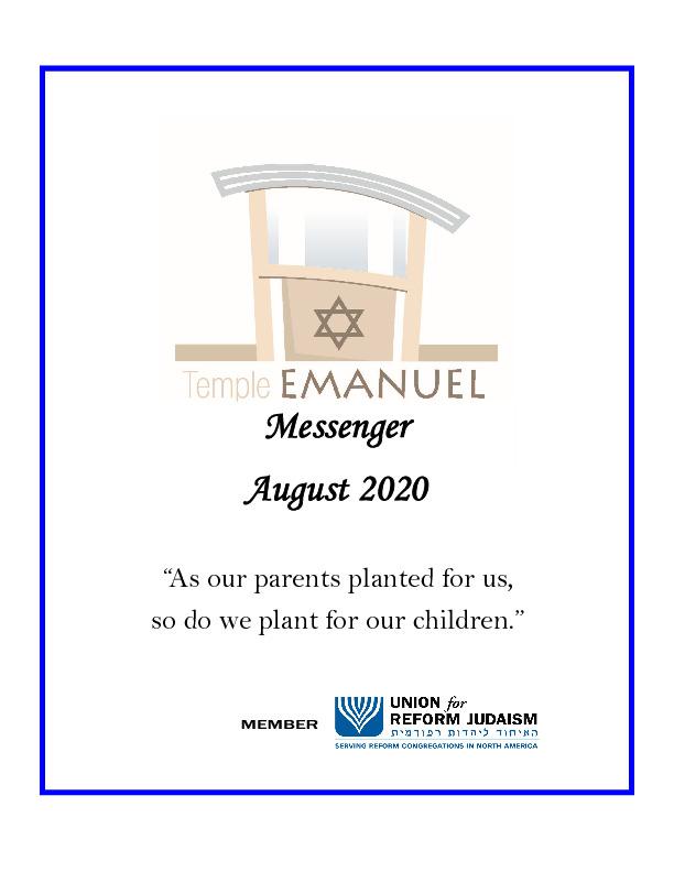 https://temple-emanuel.com/wp-content/uploads/2020/08/5f470e497dc51.jpg
