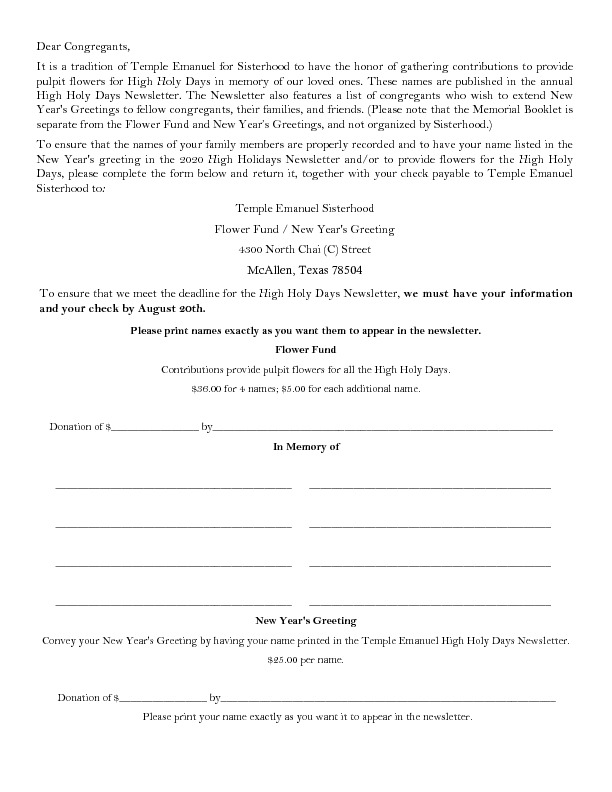 https://temple-emanuel.com/wp-content/uploads/2020/08/5f470e5451f51.jpg