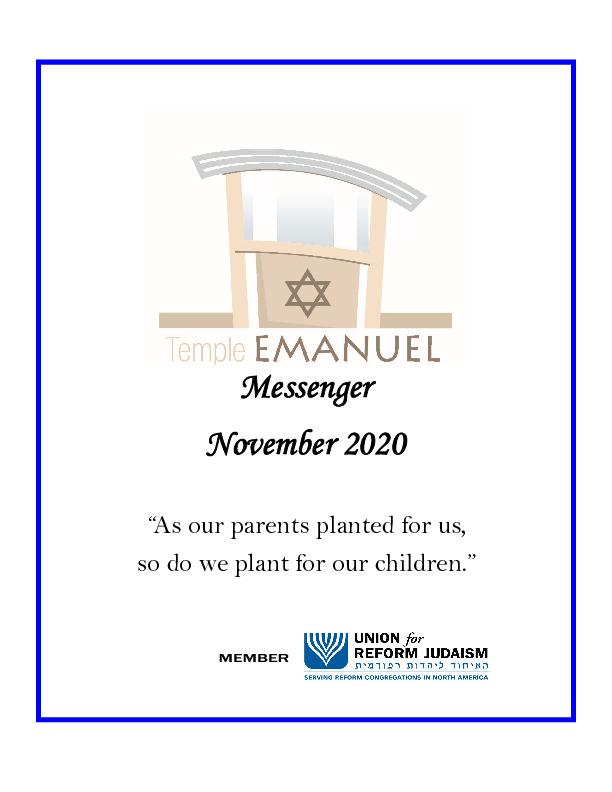 https://temple-emanuel.com/wp-content/uploads/2020/11/5fac1d21ae3ab.jpg